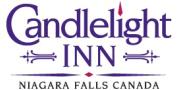 Candlelight Inn logo